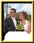 Bruidsreportage, trouwfoto's, bruidsfoto's, trouwreportage
